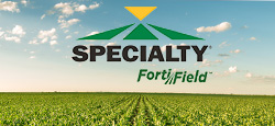 Specialty Hybrids FortiField sidebar promo